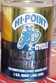 hipoint_mc