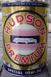 hudson2a