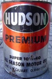 hudson5