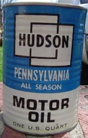 hudson_penn