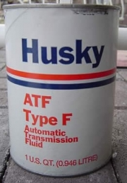 husky_atf