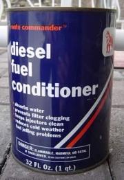 husky_diesel