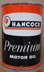 hancock3