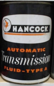 hancock_atf