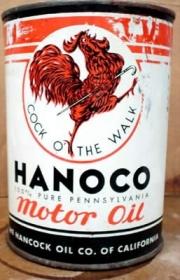 hanoco