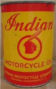 indian_mc2