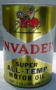 invader2