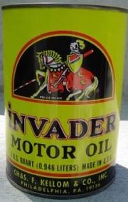 invader3