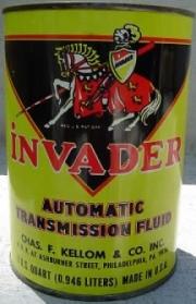 invader4