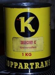 Koppartrans_Universalfett_1kg
