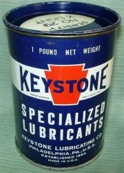 keystone1