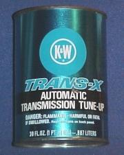 kw_trans_x_f