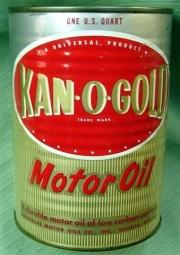 kanogold1