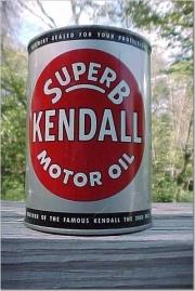ken_superb