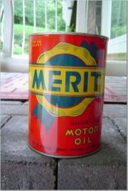 merit_para