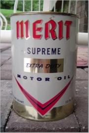 merit_sup
