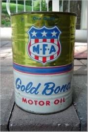 mfa_gold
