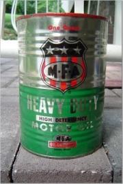 mfa_hd