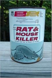 mfa_rat