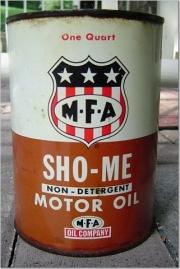 mfa_shome2