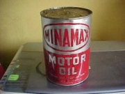 minamax