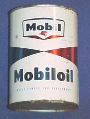 mob13c_f