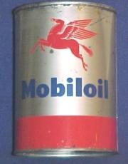 mob30m_f