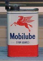 mob39_f