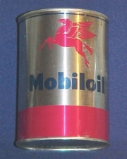 mob6alum_f