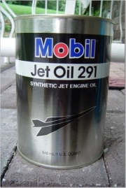 mobil_jet