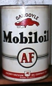 mobilgargoyleAF