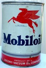 mobiloil1_stripes