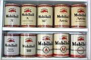 mobiloil_group