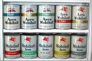 mobiloil_group2