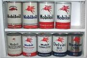mobiloil_group5