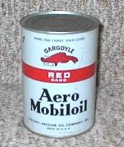 mobiloilgargoyle_aero