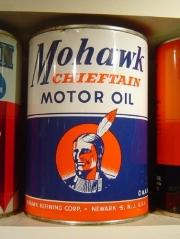 mohawk_chieftain