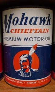 mohawk_chieftanprem