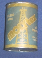 molyc_f