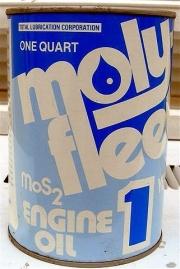 molyfree1