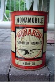 monamobile2