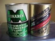 monarch_motorcraft