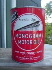 monogram_001