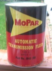 mopar_atf