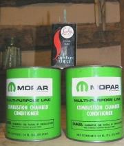 mopar_comb