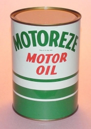 motoreze_unionoil