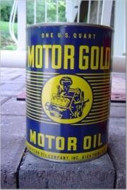 motorgold