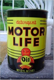 motorlife2