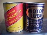 motorlube_monarch