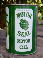 motorseal2